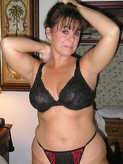 amatuer mature wife porno