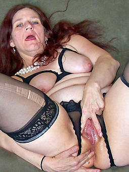 sexy mature lady pussy tumblr