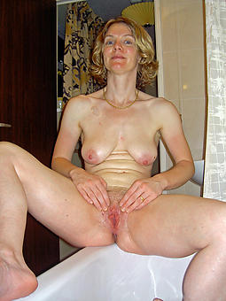 unquestionable old lady pussy pics