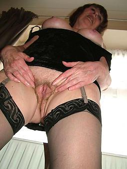 ladies take prudish pussies