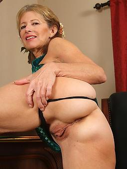 hot jocular mater pussy porno pics