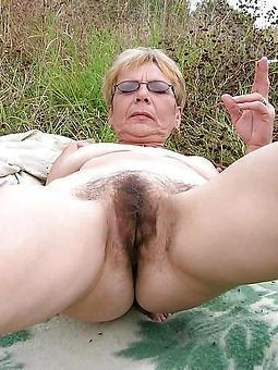 mature milfs pussy unconforming sex pics