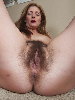 mature pitch-dark pussy free porn pics