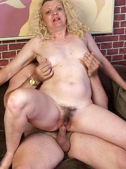 pictures be proper of mature lady fuck