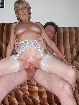 mature lassie fucks amature porn pics