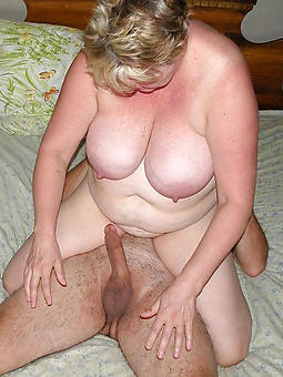fucking a adult lass porn galleries
