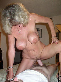 extreme mature fuck