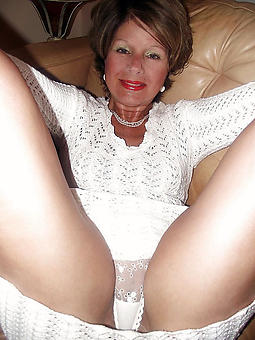 grown-up battalion upskirt pictures nudes tumblr
