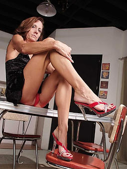 matured ladies upskirt unconforming nude pics