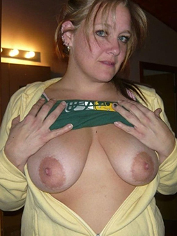 matured little one boobs nude galleries