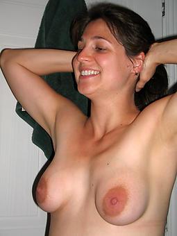 mature foetus boobs free naked pics
