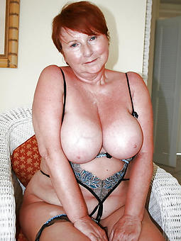 squirearchy on every side big breast amateur pics