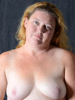 wild overprotect saggy boobs pics