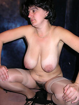 big boob ladies nudes tumblr