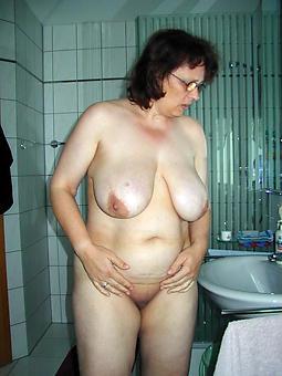 naked ladies boobs sheet