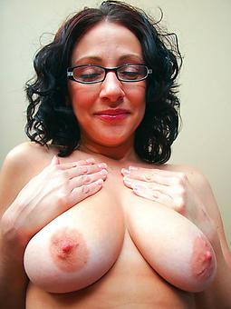 sexy ladies boobs tumblr