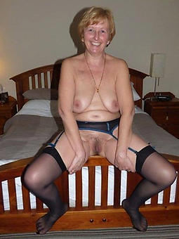 low-spirited lady in stockings amature sex pics