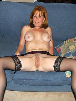 mature squirearchy in stockings and suspenders nudes tumblr