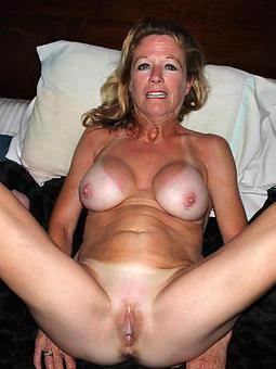 hot mature solo porn tumblr