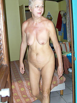 hot of age unaccompanied free porn pics