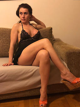 sweet scant mature unexcelled gallery
