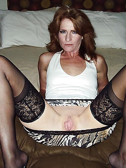 mature woman only free hatless pics