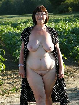 mature busty unequalled xxx pics