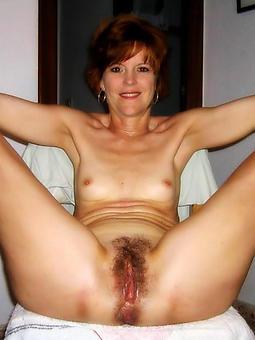 lady unescorted unconforming porn