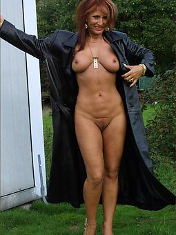 naked full-grown ladies solo tumblr