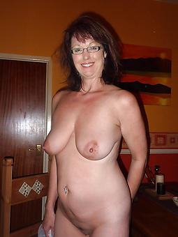natural aged foetus alone nude pictures