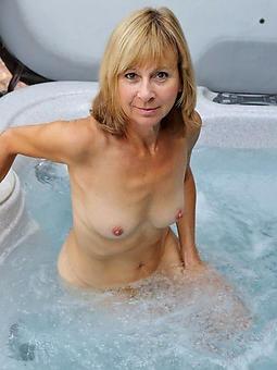adult nude small interior amature porn pics