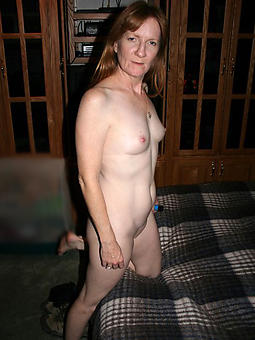 hotties skinny of age snug tits porn photos
