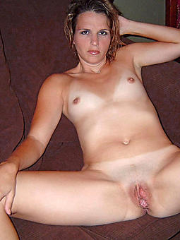 attracting naked mature with small tits before you can say 'Jack Robinson' no way