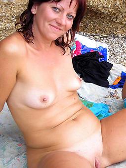 wild small tits mature pics
