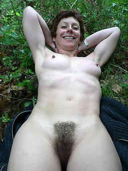 full-grown in small tits Bohemian porn pics