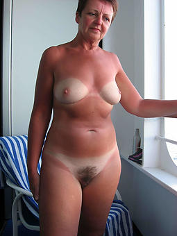 pictures of full-grown with small tits
