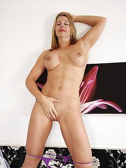amatureskinny venerable lady porn