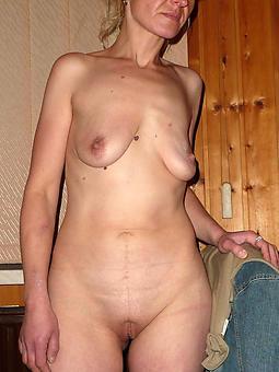 spot on target emaciated jocular mater porn pics