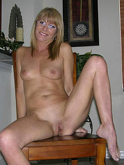 positiveness starved old lady porn galleries