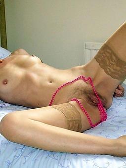 nude skeletal ladies free porn x