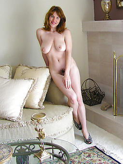 skinny naked ladies hot porn show