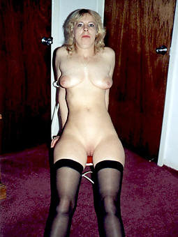skinny old ladies fucking matured porn