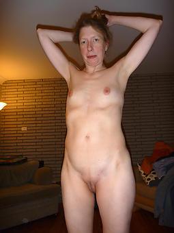 emaciate undisguised mature women tumblr