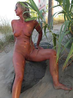 prostitute gaunt mature tits