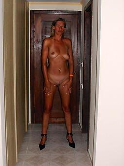 curvy skinny mature women pics