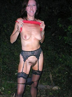 wild skinny mature bush-league pics