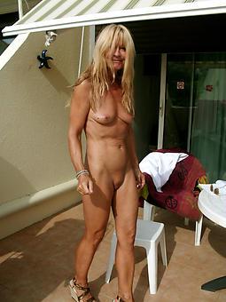 skinny mature babes amature porn