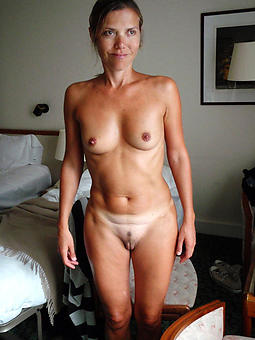 skinny mature body of men sex pictures
