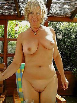 amature shaved upper classes nude pics