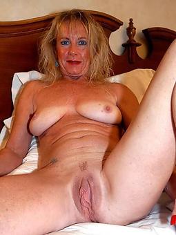 all ladies shaved amature sex pics